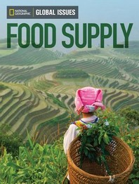 Food Supply: Green (Global Issues)