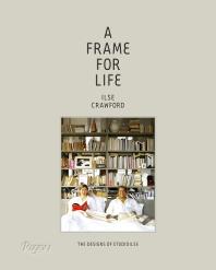 [해외]A Frame for Life