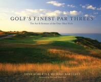 [해외]Golf's Finest Par Threes