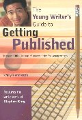 Young Writer's Guide to Getting Published