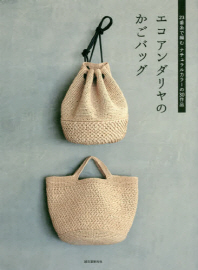 http://www.kyobobook.co.kr/product/detailViewEng.laf?mallGb=JAP&ejkGb=JNT&barcode=9784416618578&orderClick=t1h