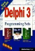 DELPHI 3