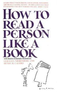 How to Read a Person Like