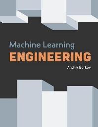 [해외]Machine Learning Engineering