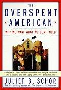 [해외]The Overspent American