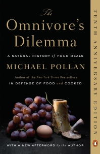 [해외]The Omnivore's Dilemma