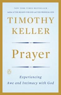 [보유]Prayer