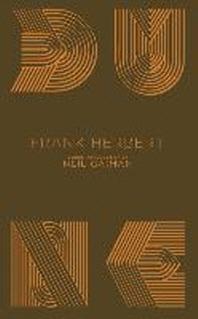 [해외]Dune (Hardcover)