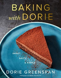 [해외]Baking with Dorie