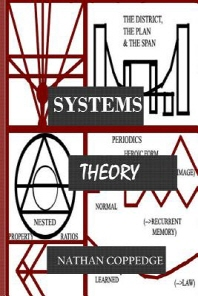 [해외]Systems Theory