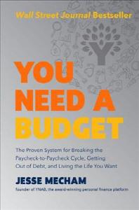 [보유]You Need a Budget