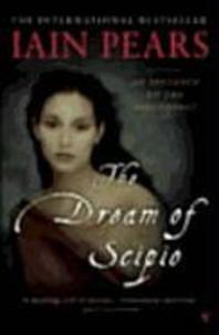 The Dream of Scipio