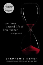[해외]The Short Second Life of Bree Tanner (Hardcover)
