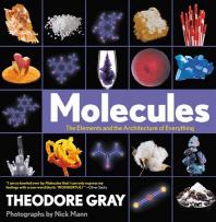 [해외]Molecules