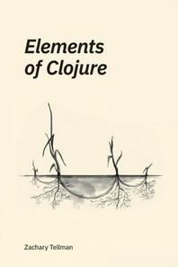 [해외]Elements of Clojure