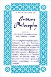 Source Book in Indian Philosophy / 새책수준  / 상현서림  ☞ 서고위치:RB 1 *[구매하시면 품절로 표기됩니다]