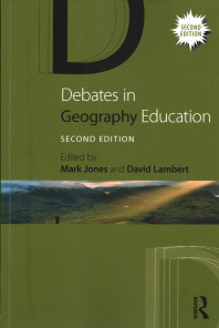 Debates in Geography Education