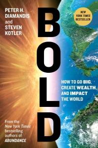 [해외]Bold (Paperback)