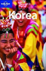 Korea, 7/e