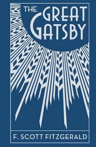 [해외]The Great Gatsby (Hardcover)