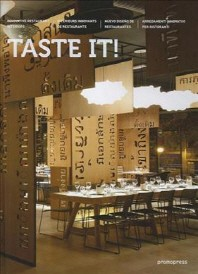 Taste It!
