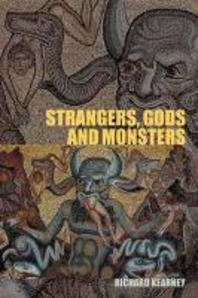 [해외]Strangers, Gods and Monsters