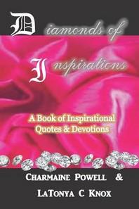 Diamonds of Inspirations