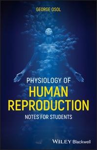[해외]Physiology of Human Reproduction
