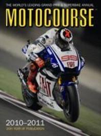 Motocourse