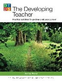 [해외]The Developing Teacher