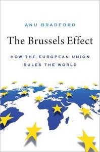 [해외]The Brussels Effect