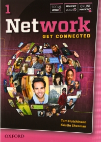 Network. 1 SB with Online Practice