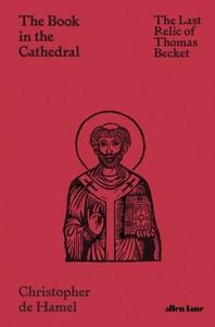 [해외]The Book in the Cathedral