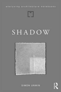 [해외]Shadow