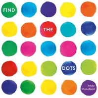 [해외]Find the Dots