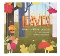 [해외]Leaves