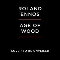 [해외]The Age of Wood (Compact Disk)