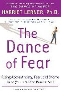 [해외]The Dance of Fear