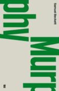 [해외]Murphy (Paperback)