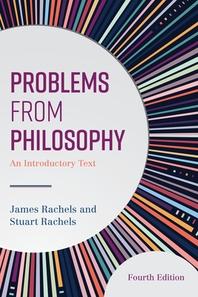[해외]Problems from Philosophy