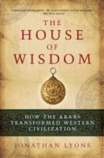 [해외]The House of Wisdom (Paperback)