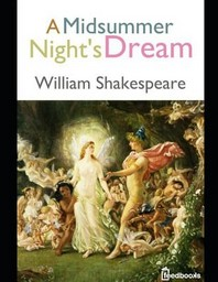 [해외]A Midsummer Nights Dream (Paperback)