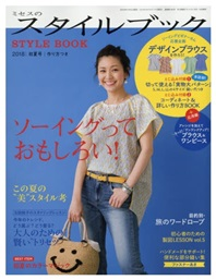 http://www.kyobobook.co.kr/product/detailViewEng.laf?mallGb=JAP&ejkGb=JNT&barcode=4910084750585&orderClick=t1g