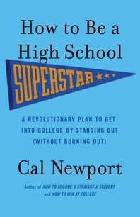 [해외]How to Be a High School Superstar