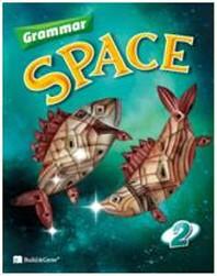 Grammar Space. 2