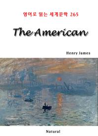 The American (영어로 읽는 세계문학 265)