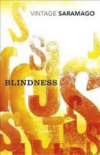 [해외]Blindness