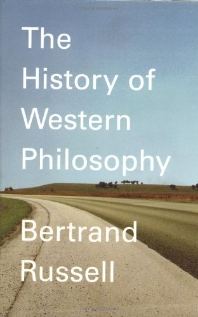 [보유]A History of Western Philosophy