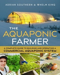 [해외]The Aquaponic Farmer