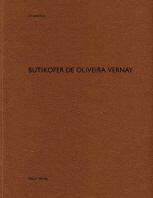 Butikofer de Oliveira Vernay